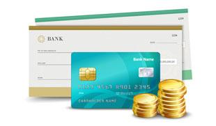 過払い金返還請求のイメージ